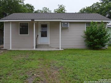 548 W MAYFIELD BLVD, San Antonio, TX, 78211,
