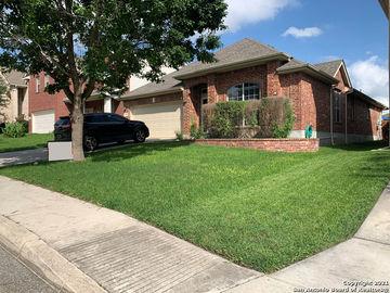 1301 MAGELLAN, Windcrest, TX, 78239,