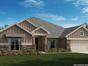 641 Vale Ct, New Braunfels, TX, 78132,
