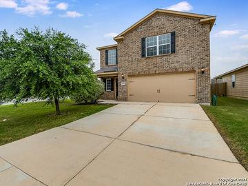 6663 Luckey Pine, San Antonio, TX, 78252,