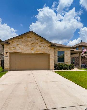 13311 COLORADO PARKE San Antonio, TX, 78254