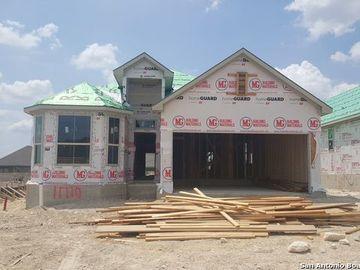 11710 Briceway Land, Helotes, TX, 78023,