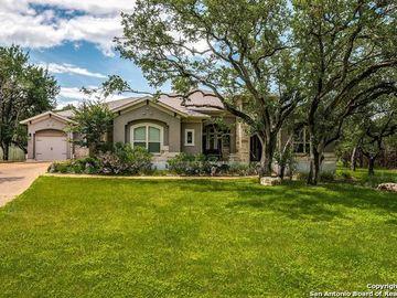 983 WOODLAND OAKS, New Braunfels, TX, 78132,