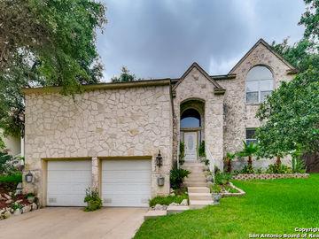 8442 TIMBER BELT, San Antonio, TX, 78250,