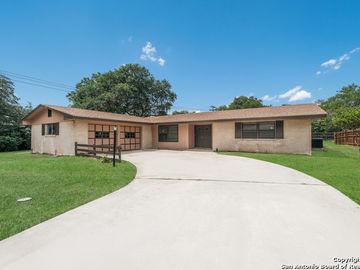 729 WINFIELD BLVD, Windcrest, TX, 78239,