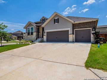 1305 CROSS GABLE, New Braunfels, TX, 78132,