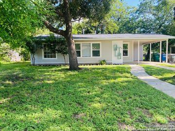 866 Utopia ln, San Antonio, TX, 78223,