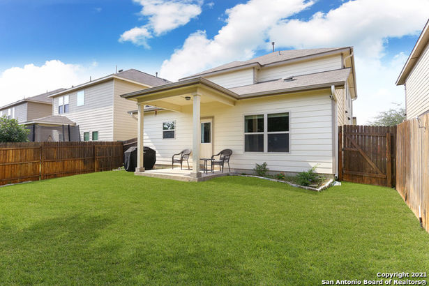 8730 ATWATER CRK
