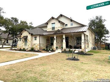 2534 LERMANN, New Braunfels, TX, 78132,