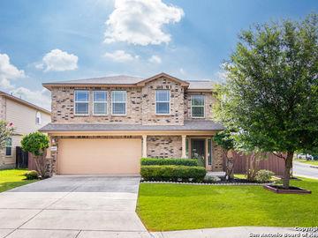 6602 DRIFTING SKY, San Antonio, TX, 78244,