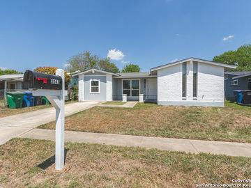 3043 MOSS SPRING DR, San Antonio, TX, 78224,