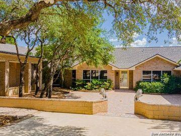585 Oak Bend Dr, Bandera, TX, 78003,