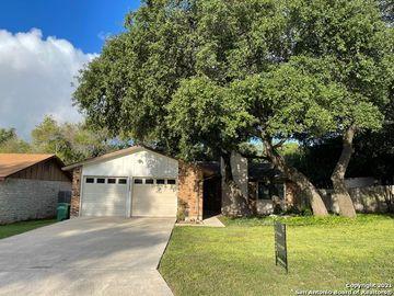 5123 Timberbranch St, San Antonio, TX, 78250,