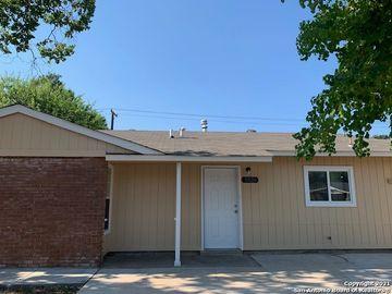 5526 Plumtree Dr, San Antonio, TX, 78242,