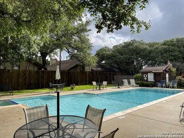 10527 Perrin Beitel Rd #C-204, San Antonio, TX, 78217,