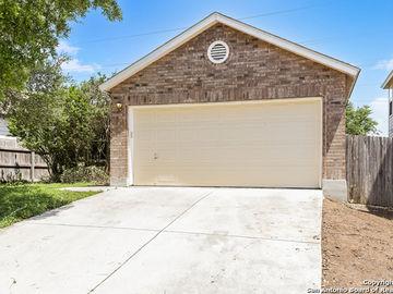 6414 INDIGO FRST, San Antonio, TX, 78239,