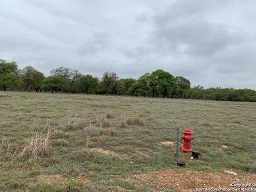 61-A Antelope Run, Medina, TX, 78055,
