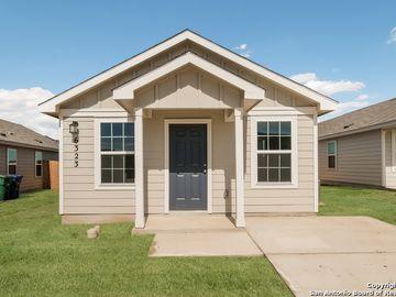 8035 Serro Medina, San Antonio, TX, 78252,