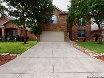 1311 JAMES COOK, Windcrest, TX, 78239,