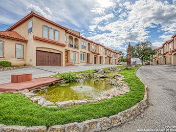 23510 CANYON GOLF RD #404, San Antonio, TX, 78258,