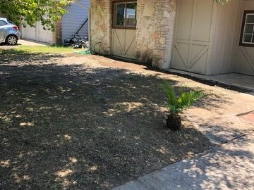 5918 WOODGREEN, San Antonio, TX, 78218,
