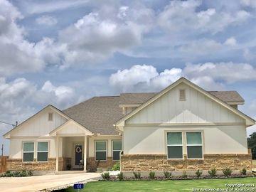 108 Hiram Cook, Blanco, TX, 78606,