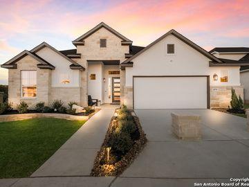 2927 REMS, New Braunfels, TX, 78130,