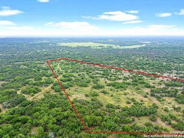 270 Private Road 3511, Hondo, TX, 78861,