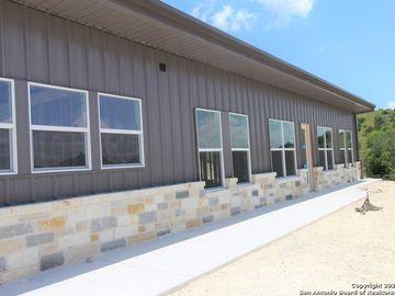 1759 Majestic Hills Drive, Blanco, TX, 78606,