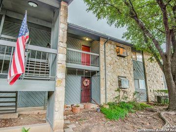 3843 BARRINGTON ST #253N, San Antonio, TX, 78217,