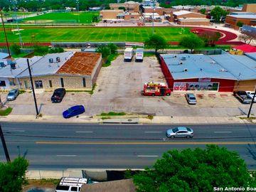 2896 Blanco Rd, San Antonio, TX, 78212,
