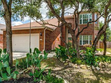 4834 JAMES GAINES, San Antonio, TX, 78253,
