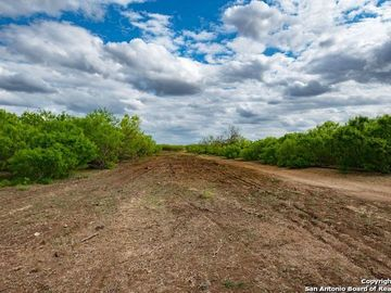 TRACT 4 CR 332, Charlotte, TX, 78011,