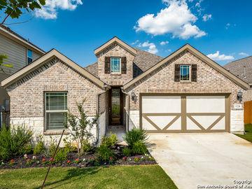 1226 Cross Gable, New Braunfels, TX, 78132,