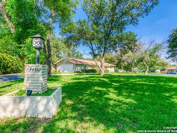 13402 Circle A Trail, Helotes, TX, 78023,