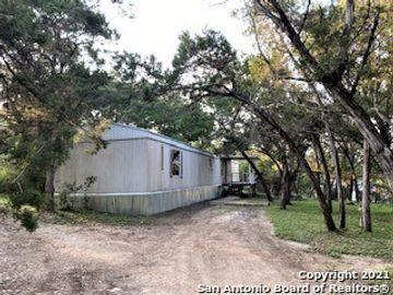 317 KING WILLIAM, Canyon Lake, TX, 78133,