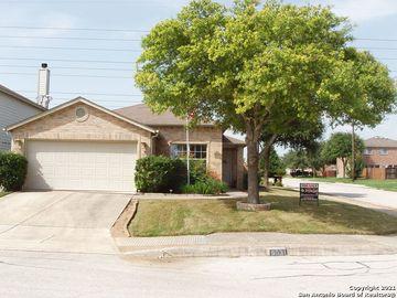 5031 TERRACE WOOD, San Antonio, TX, 78223,