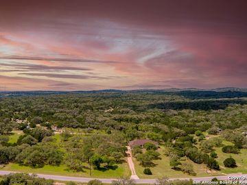 455 Cielo Springs Dr, Blanco, TX, 78606,