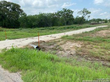 4045 Jakes Colony Rd, Seguin, TX, 78155,