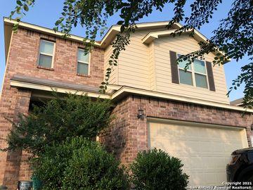 656 Community Dr, New Braunfels, TX, 78132,