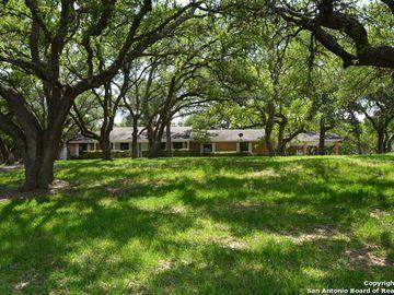 30871 OLYMPUS, Bulverde, TX, 78163,