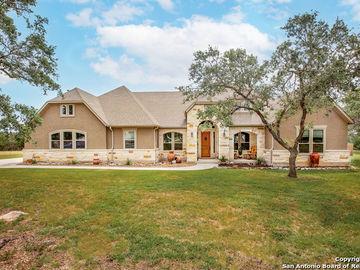 696 San Marcos Trail, New Braunfels, TX, 78132,