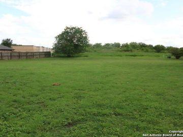 134 Village Path, Castroville, TX, 78009,