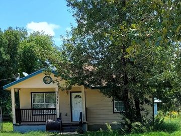 24336 TRUMBO RD, San Antonio, TX, 78264,
