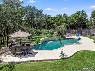 963 Wilderness Oaks, New Braunfels, TX, 78132,
