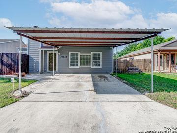 10238 APRICOT FIELD DR, San Antonio, TX, 78245,