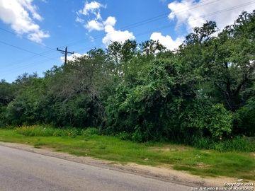 HAIDUK S/D LOT4 OLD PLEASANTON RD, San Antonio, TX, 78264,
