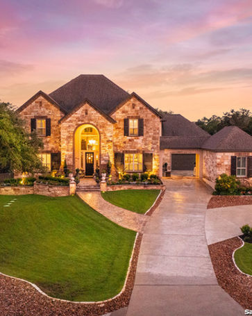 5641 Copper Creek New Braunfels, TX, 78132