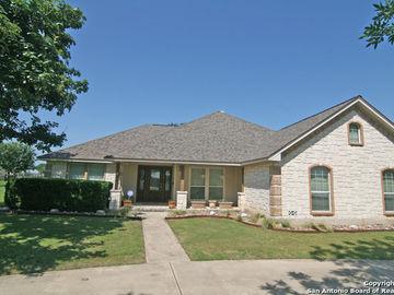 215 PR 4662, Castroville, TX, 78009,