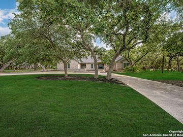 2358 ESTATE GATE DR, San Antonio, TX, 78260,